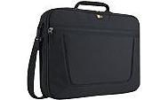 """Sacoche ordinateur portable CASE LOGIC VNCi217 17,3"""" noir"""