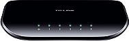 Switch 5 ports TP-LINK TL-SG1005D V6,0