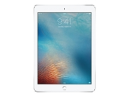 iPad Pro APPLE Wi-Fi 128GB Silver