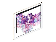 iPad Pro APPLE Wi-Fi 128Go Gold