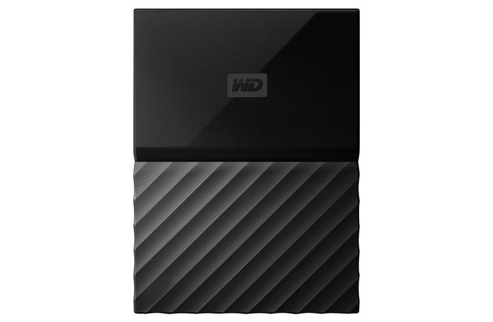 disque externe western digital my passport for mac new 1to. Black Bedroom Furniture Sets. Home Design Ideas