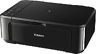 Imprimante Multifonction 3-en-1 CANON 0515C006