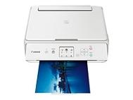 Imprimante multifonction CANON TS 5051