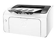 Imprimante HP Laserjet Pro M12W