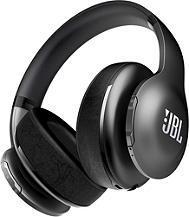 Casque Bluetooth JBL Everest 700 BT Noir