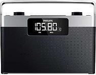 Radio portable FM PHILIPS AE2430