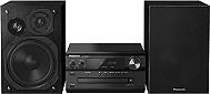 Chaîne Hi-Fi PANASONIC SC-PMX80