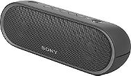 Enceinte Bluetooth SONY SRS-XB20 Noir