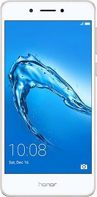 Smartphone HONOR 6c Or