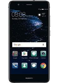 "Smartphone 5,2"" HUAWEI P10 lite blanc"