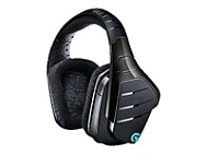 Casque Gaming LOGITECH G933 Artemis Spectrum