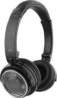 Casque Bluetooth TNB Shine noir