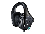 Casque Gaming LOGITECH G633 Artemis Spectrum