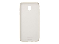 COQUE PROTECTION SAMSUNG EF-AJ730TFEGWW