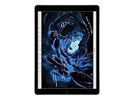 iPad Pro APPLE 12,9'' Wi-Fi 64Go Gris sidéral