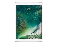 """iPad Pro 12,9"""" (pouces) APPLE WiFi 64 Go argent"""