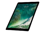 "iPad Pro 10,5"" (pouces) APPLE WiFi 64 Go Space Grey"