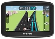 GPS TOM TOM START 42 Europe