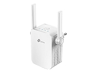 Repeteur WiFi TP-LINK RE305