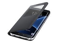 Etui SAMSUNG Galaxy S7 EF-CG935PB