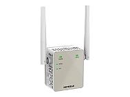 Répéteur WiFi NETGEAR EX6120-100PES