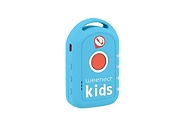 Balise GPS Enfant WEENECT OB00632