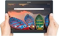 "Tablette tactile 10,1"" (pouces) LENOVO TAB10-X103F"