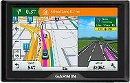 GPS GARMIN Drive40 LMSE