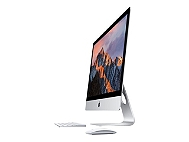 "iMac APPLE 21.5"" CORE I5 2.3GHZ"