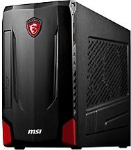 Ordinateur Fixe gaming MSI Nightblade MI2C -278E