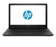 """Ordinateur portable 15,6"""" (pouces) HP HP 15-bw010nf"""