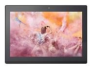 """PC Hybride 2 en 1 10,1"""" (pouces) LENOVO Miix 320-10ICR"""