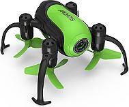 Drone ARCHOS Picodrone