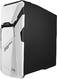Ordinateur de bureau gaming ASUS GD30CI-FR020T