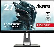 Moniteur PC IIYAMA G-MASTER GB2760QSU-B1