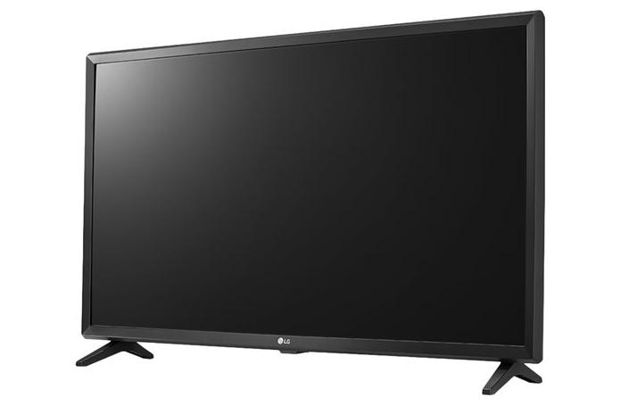t l viseur led hd lg 32lj510b noir. Black Bedroom Furniture Sets. Home Design Ideas
