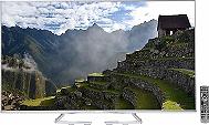 Téléviseur LED PANASONIC TX-50EX700E