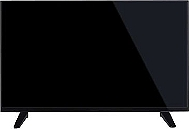 Téléviseur LED TUCSON TL39DLED309B18
