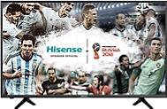 Téléviseur LED HISENSE H55N5300