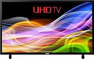 Téléviseur LED 4K UHD AKAI ATE-48B4644K