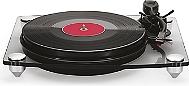 Platine tourne-disque BIGBEN TD115NSPS