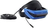 Casque VR + manettes ACER AH101