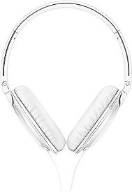 Casque audio PHILIPS Aerolite