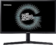 Moniteur PC gaming SAMSUNG LC27FG73FQUXEN 27P
