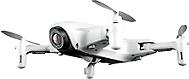 Drone caméra HD PLJ R-Raptor HD pliable
