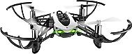 Mini-drône PARROT Mambo Fly noir/blanc