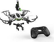 Mini-drône PARROT Mambo Mission