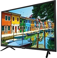 "TV LED 32""/81 cm THOMSON 32HT3001"