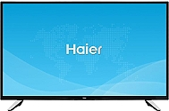 "TV LED 48""/122 cm HAIER LDF48V180"