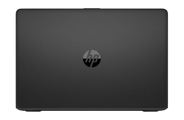 ordinateur portable 15 6 pouces hp 15 bw046nf. Black Bedroom Furniture Sets. Home Design Ideas